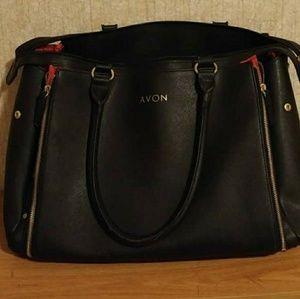 Avon business bag